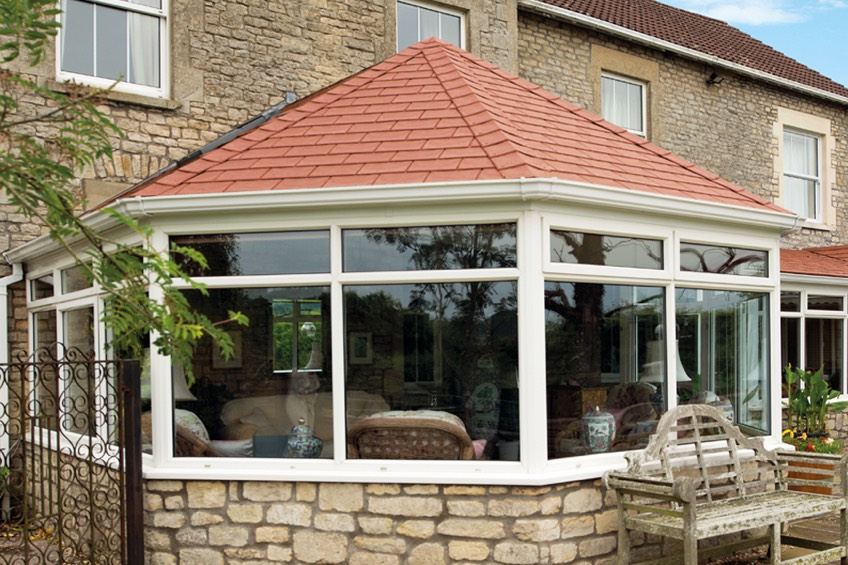 conservatory-quotes-sunbright